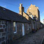 Fittie, Aberdeen