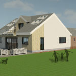 steading extension