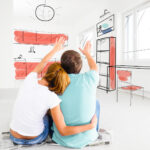 ow to start planning a home extension